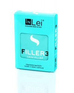 Lash Filler FILLER3 InLei®