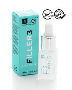 Lash Filler FILLER3 InLei® 4ml