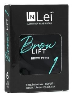 BROW LIFT 1 InLei®