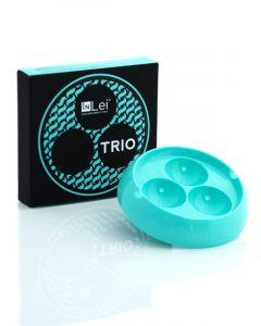 Miska na barvu TRIO InLei®